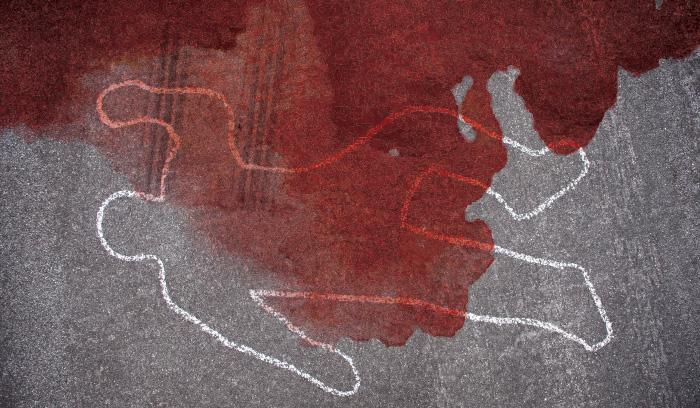Image result for மகனை கொலை