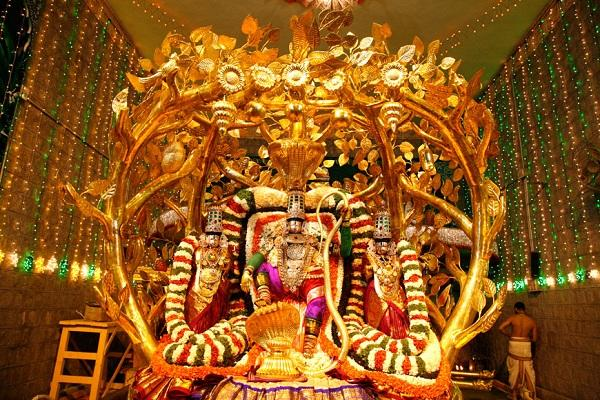 ரத சப்தமி