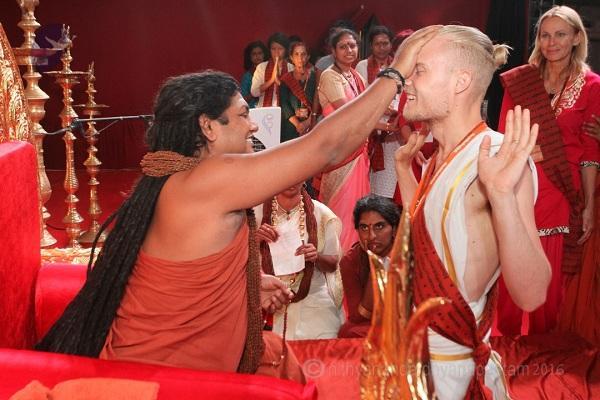 நித்தியானந்தம்