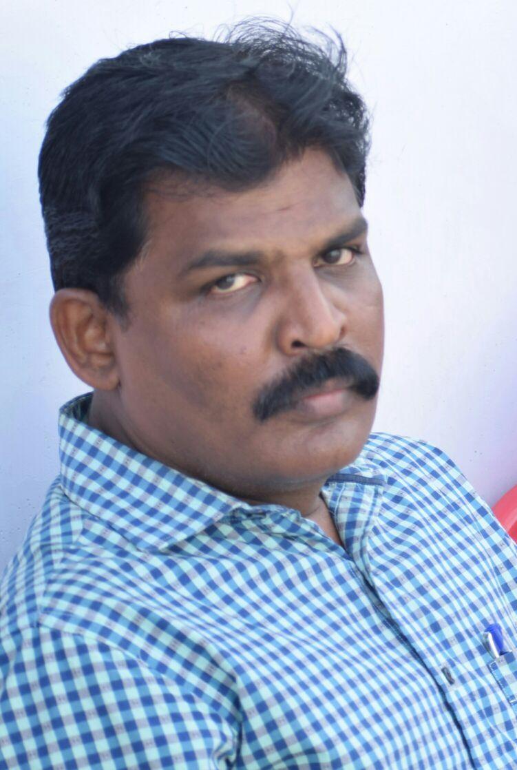 பாதபூஜை, kanya vandhanam