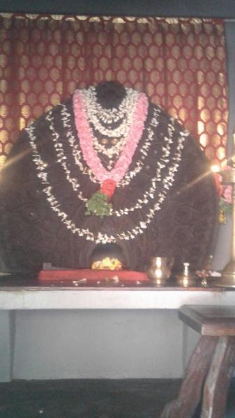 நீலகேசி அம்மன்