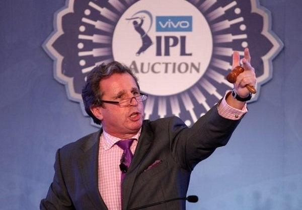 #IPLAuction