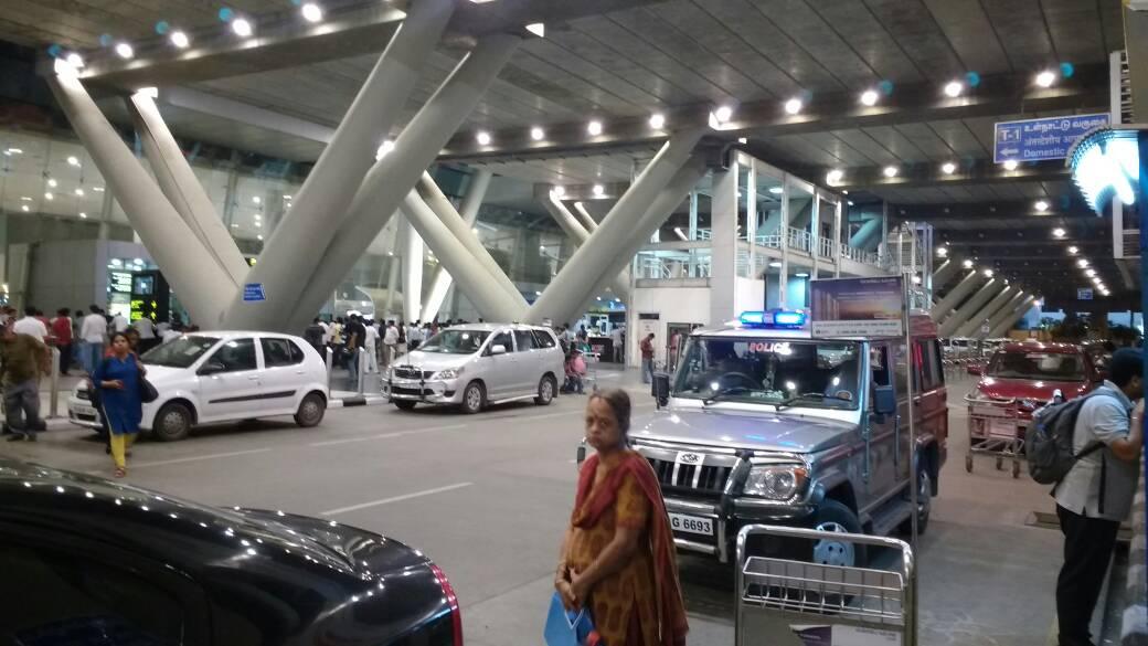சென்னை