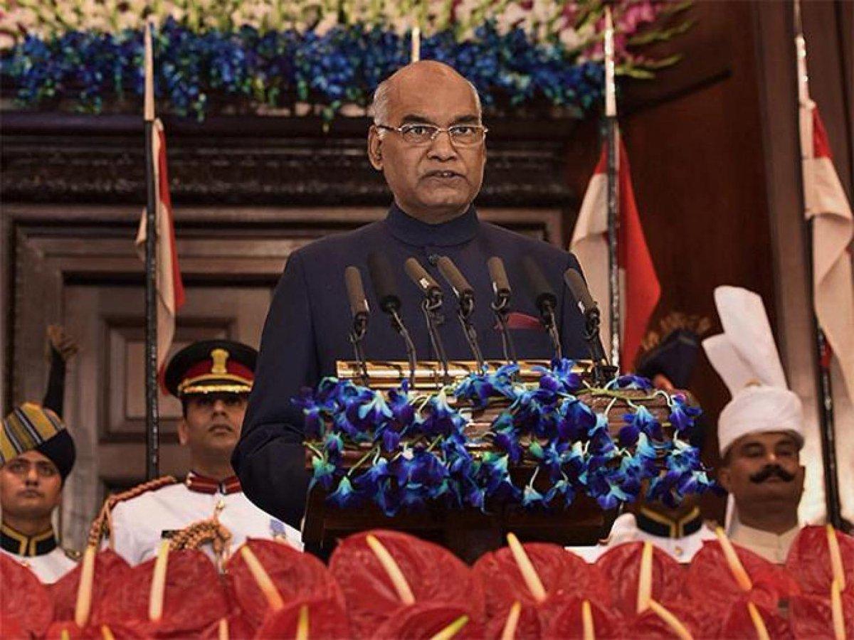 ramnath govind