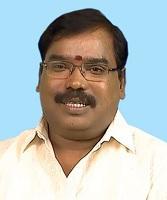 ஆதிதய் அகுருஜி
