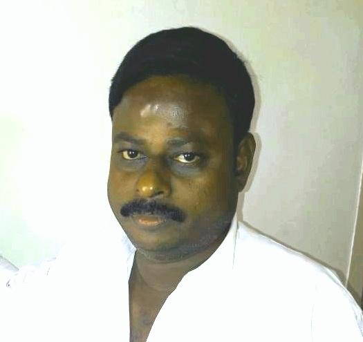 வசந்தமணி