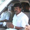 குட்கா விவகாரம்- 'கவுண்ட் டவுன்' ஆரம்பம்...! பலிகடாவாகப்போகும் அதிகாரிகள்