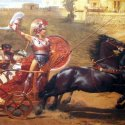 Don't miss these topics while preparing about Indian history - From TNPSC to UPSC