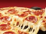 கொழுப்பைக் கூட்டும், உயர் ரத்த அழுத்தம் தரும் பீட்சா... வேண்டாமே! #PizzaHealthEffects