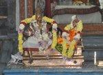 சாமிக்கு சிலை செய்ததில் மெகா தங்க மோசடி! ஏகாம்பரநாதர் கோயிலில் அதிர்ச்சி