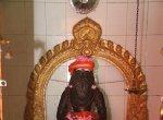 `தமிழ் வேறு, இறைவன் வேறு இல்லை' - திருமூலர் வாக்கு! சித்தர்கள் உறையும் ஜீவசமாதிகள்! அமானுஷ்யத் தொடர் - 7