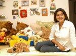 சினேகா கதாபாத்திரம் போல தன் உடலையே  ஆய்வுக்கு உட்படுத்தி  ஆவணப்படம் எடுத்த இயக்குநர்... இது நிஜ `வேலைக்காரன்' கதை! #SuperSizeMe