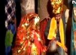 29 வயது இன்ஜினீயரை கடத்திச்சென்று கல்யாணம்: கண்ணீர்விட்டுக் கதறி அழுத வாலிபர்!