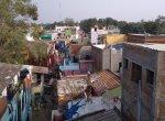 சாப்பாடுகள் சூழ் 'வேலைக்காரன்' குப்பம்... இது  மதுரையின் திடீர் நகர்! #SpotVisit