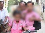 டூவீலரில் குழந்தைகளை பள்ளிக்கு அழைத்துச் செல்லும் பெற்றோரின் கவனத்துக்கு 10 விஷயங்கள்
