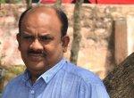 ''என் பரிந்துரை இந்த 5 புத்தகங்கள்!''  - எஸ்.ராமகிருஷ்ணன் #ChennaiBookFair