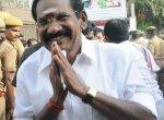 `ரேஷன் கடைகளில் உளுத்தம் பருப்பு வழங்க முடியாது..!' செல்லூர் ராஜூ உறுதி