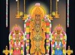 சுகத்துக்கு சூரிய மூர்த்தியை வணங்கு' - எல்லா வளங்களையும் அருளும் சூரிய வழிபாடு! #Pongal