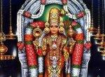 அமாவாசை, பௌர்ணமியான அதிசயம் நடந்த நாள்