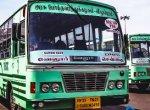 தமிழக அரசின் பேருந்துக் கட்டண உயர்வு முடிவு; உங்கள் கருத்து என்ன? #VikatanSurvey