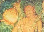 சித்தன்னவாசல் ஓவியங்கள் பல்லவர் காலத்து ஓவியங்களா, பாண்டியர் காலத்து ஓவியங்களா?