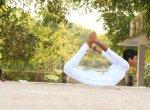தொப்பை, உடல் பருமன் குறைக்க உதவும் யோகா பயிற்சிகள்! #Yoga