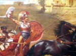 இந்திய வரலாறு படிக்கும்போது இதையெல்லாம் மிஸ் பண்ணிடாதீங்க..! - டி.என்.பி.எஸ்.சி முதல் யு.பி.எஸ்.சி வரை