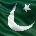 பாகிஸ்தான் சிறைகளில் வாடும் 457 இந்தியர்கள்!