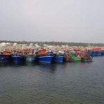 34 நாள்களுக்குப் பிறகு அடையாளம் தெரிந்தது; தமிழக மீனவர்களின் உடல்கள்!