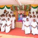 சட்டமன்றத்தில் தினகரனை நேருக்கு நேர் சந்தித்தால்...? அ.தி.மு.க. எம்.எல்.ஏ-க்களின் 'அடடே' ரியாக்ஷன்