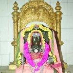 நாதோபாசனை, உஞ்சவிருத்தி... எதிலும் ராம நாமம்! இசையாக வாழ்ந்த மகான்! தியாகராஜர் 250 #Tyagaraja