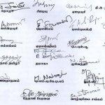 போக்குவரத்துக் கழக ஊழியர்களின் அடுத்த டார்கெட் `சட்டமன்றம்'