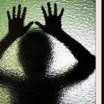 'சிறை நட்பால் சீரழிந்த கைதியின் குடும்பம்' -  சென்னை பெண்களுக்கு நேர்ந்த கொடூரம்