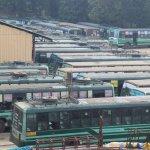 """""""அவர்கள் உங்கள் பணத்தைக் கேட்கவில்லை அமைச்சரே..!"""" - போக்குவரத்துத் தொழிலாளர்களுக்காகச் சாமானியரின் குரல் #BusStrikeChaos"""