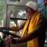 அப்போ ஆர்.கே.நகர் வேட்பாளர்... இப்போ அரசுப் பேருந்து ஓட்டுநர்...! கோவையைக் கலக்கும் நூர் முகமது