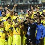 சி.எஸ்.கே vs டெல்லி மேட்ச் பார்க்க சூப்பர் வாய்ப்பு! #IPL_2018 #Whistle_Podu (Exclusive Deals)