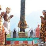 சூரியனுக்கு வரவேற்பு, இந்திரனுக்கு நன்றி... போகிப் பண்டிகையின் சிறப்பம்சங்கள்! #Pongal