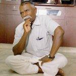 எழுத்தாளர் சோ.தர்மன் பரிந்துரைக்கும் ஐந்து புத்தகங்கள்! #ChennaiBookFair