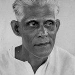 பி.எஸ்.ராமையா - 300 சிறுகதைகள் எழுதிய கவனிக்கப்படாத படைப்பாளி! கதை சொல்லிகளின் கதை பாகம் 8