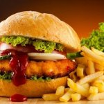Illusion of Food Revolution – Better to avoid Fast Foods
