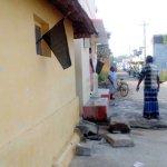 'எங்கள் மனக்குமுறலை நினைத்துப் பாருங்கள்'- 21 கிராம வீடுகளில் கறுப்புக்கொடி ஏற்றிய விவசாயிகள்