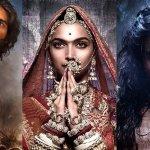 119 நாடுகளில் பத்மாவத் பற்றி என்னவெல்லாம் தேடினார்கள்? #GoogleTrends