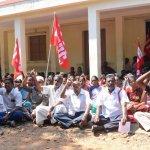 `160 தீப்பெட்டிக்கு கூலி 5 ரூபாய்' - தொழிலாளர்களின் 7 ஆண்டு குமுறல்