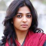 ஸ்கின் டோனுக்கு ஏற்ற நிறங்களைத் தேர்வுசெய்வது எப்படி? #skintone