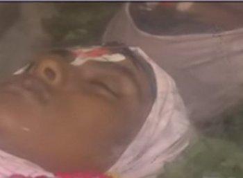`டக்வாக்' தண்டனையால் சென்னையில் மாணவன் பலியான பரிதாபம்!