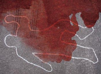 `14 வயது மகனைக் கொன்றது ஏன்?' - போலீஸைப் பதறவைத்த தாயின் வாக்குமூலம்