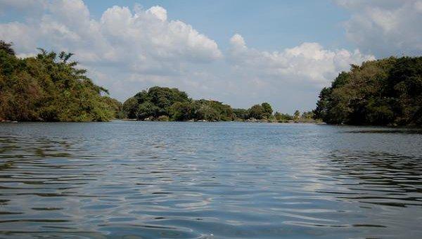 ''கங்கையைவிட 6 மடங்கு அதிக மாசு.... இனி விவசாயம் கஷ்டம்!'' காவிரி பற்றி அதிர்ச்சி ரிப்போர்ட் #Cauvery