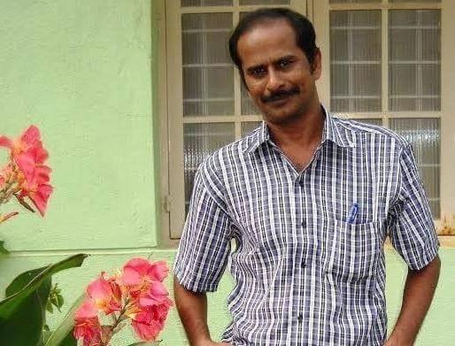 க.சீ.சிவகுமார்