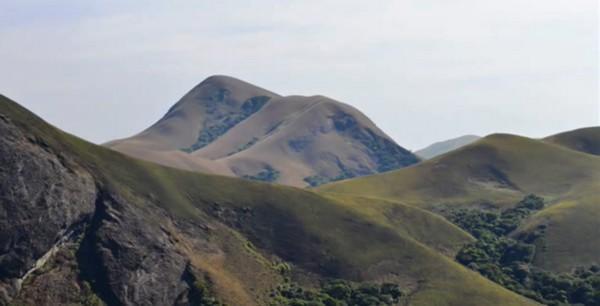 அக்காமலை