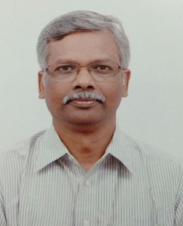 துணைவேந்தர்